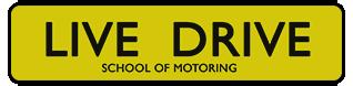 Live Drive Driving School