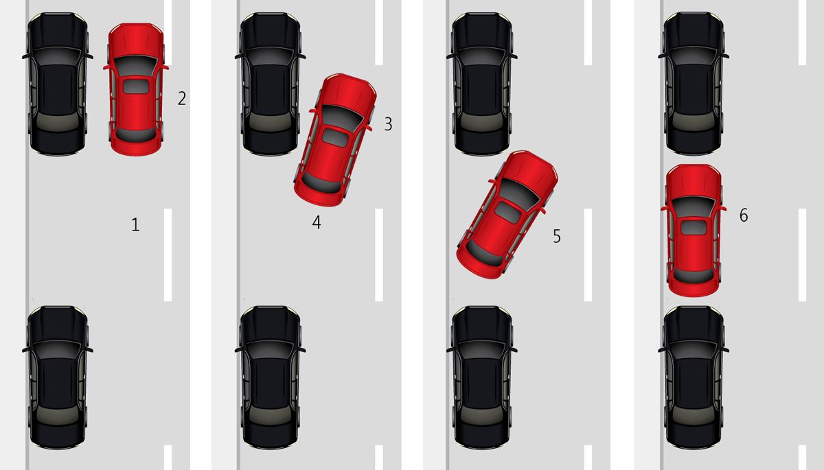 p-parking-guide2